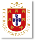 The Portuguese Golf Federation